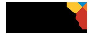 Kinetic Credit Union Logo, Current