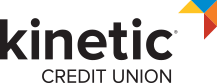 Kinetic Credit Union